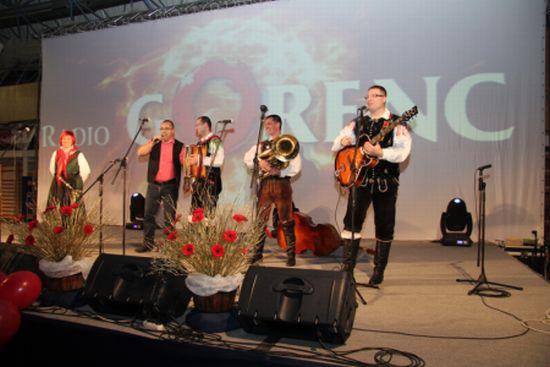 Zarja-koncert_radia_Gorenc