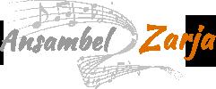 Ansambel Zarja
